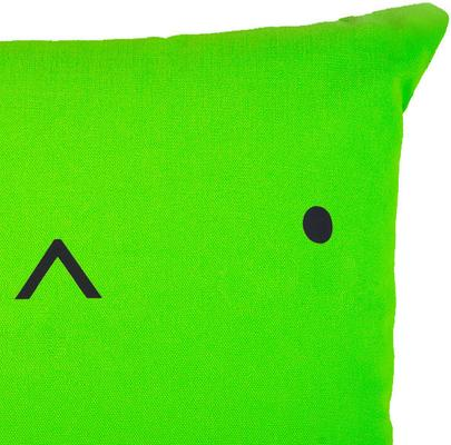 Yo Kawaii Cushion Friend - Kasumii image 2