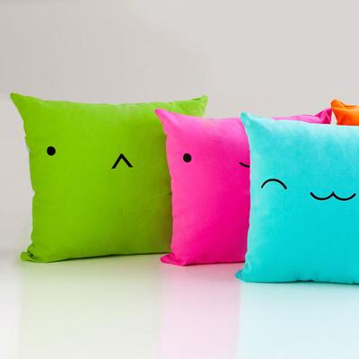 Yo Kawaii Cushion Friend - Kasumii image 5