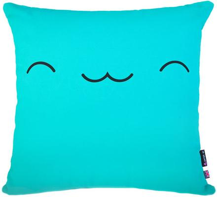 Yo Kawaii Cushion Friend - Kikii