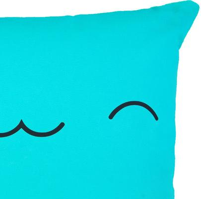 Yo Kawaii Cushion Friend - Kikii image 2