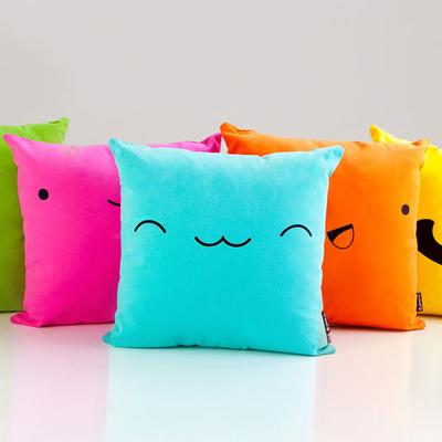 Yo Kawaii Cushion Friend - Kikii image 4