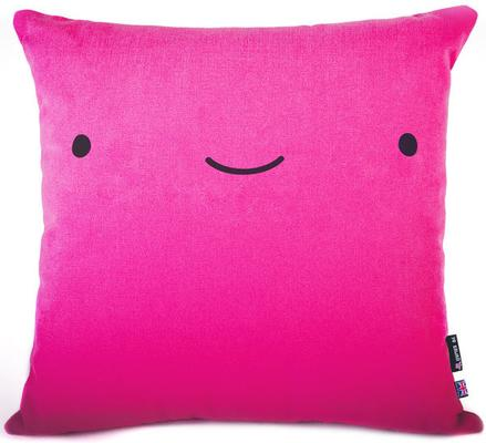 Yo Kawaii Cushion Friend - Mimii