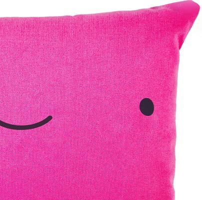 Yo Kawaii Cushion Friend - Mimii image 2