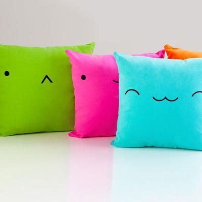 Yo Kawaii Cushion Friend - Mimii image 5