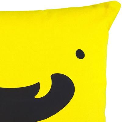 Yo Kawaii Cushion Friend - Osoroshii image 2