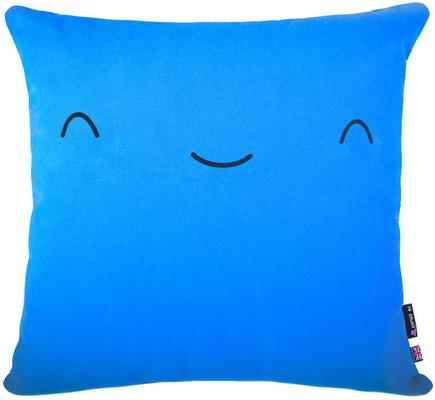 Yo Kawaii Cushion Friend - Yukii