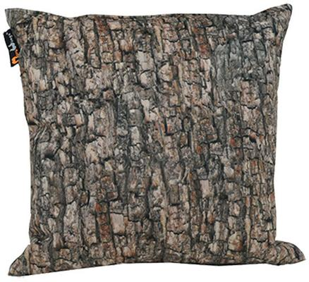 Forest Square Cushion - 40cm