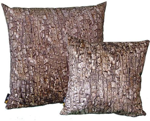 Forest Square Cushion - 40cm image 5
