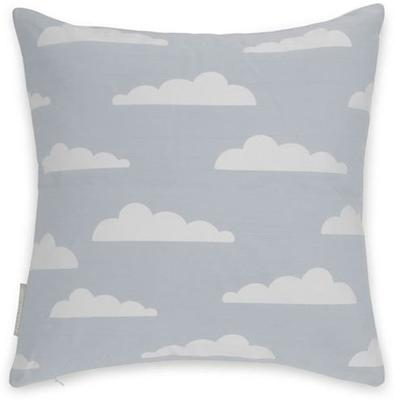 Evermade London Pigeon Cushion image 2