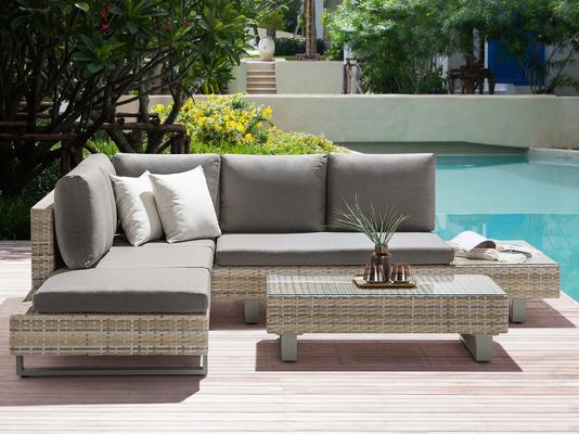 LANCIANO Sofa Set image 2