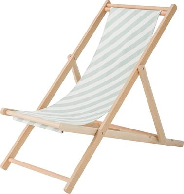 Bloomingville Deck Chair Stripe Kit Succulent image 7