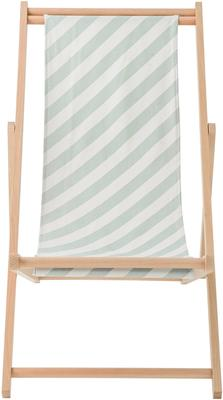 Bloomingville Deck Chair Stripe Kit Succulent image 8