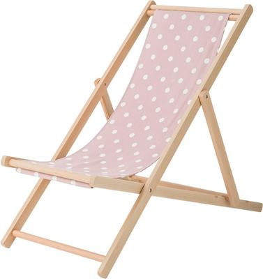 Bloomingville Deck Chair Stripe Kit Succulent image 9