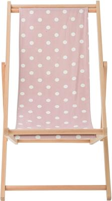 Bloomingville Deck Chair Stripe Kit Succulent image 10