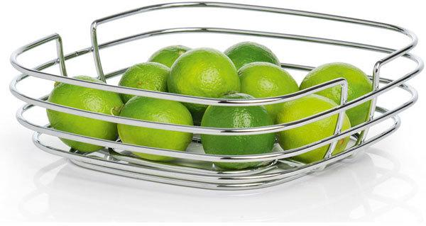 Blomus Sonora Fruit Basket [D]
