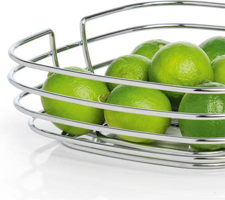 Blomus Sonora Fruit Basket image 2