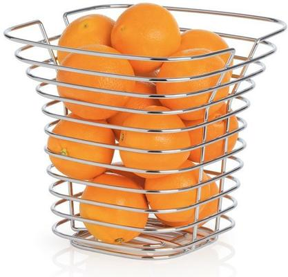 Blomus Sonora Deep Fruit Basket [D]