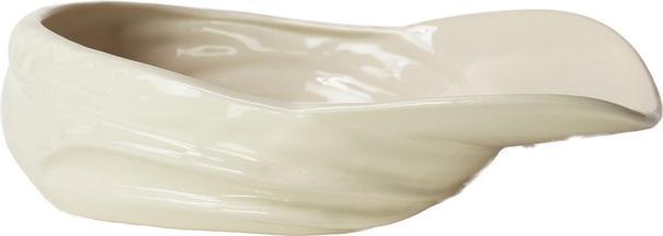 Stolen Form Buskers Bowl - White
