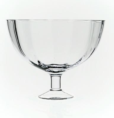 Chelsea Serving Bowl image 2