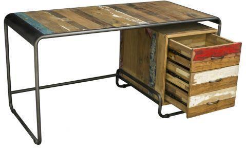 Mariner Study Desk image 2