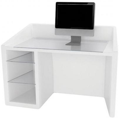Kanal (light) desk image 2