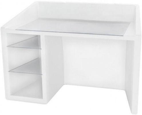Kanal (light) desk image 3