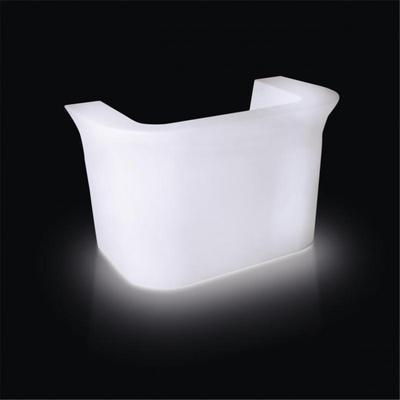 My (light) desk image 4