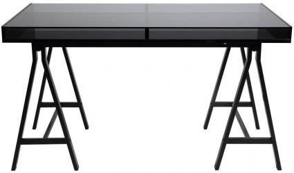 Spazio desk
