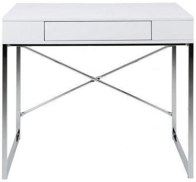 Vallez desk