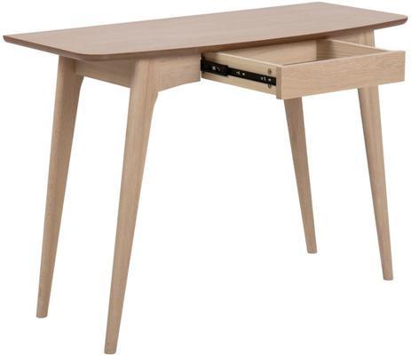 Woldstock desk image 3
