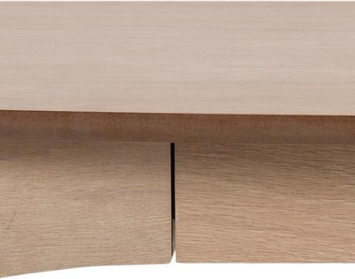 Woldstock desk image 7