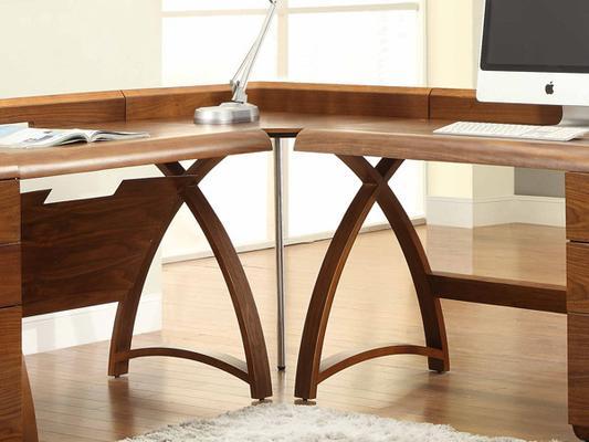 Jual Corner Desk Connector