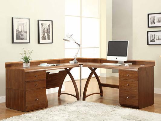 Jual Corner Desk Connector image 4