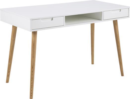 Elise desk image 2