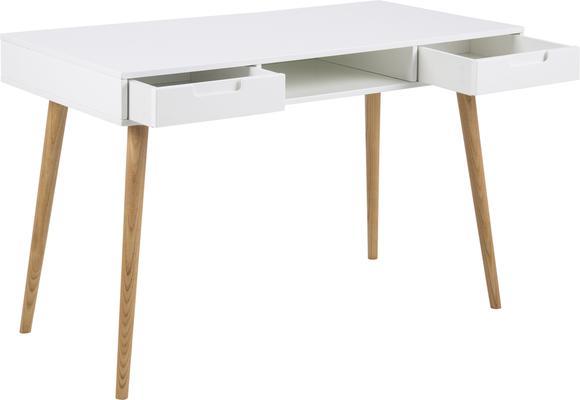 Elise desk image 3