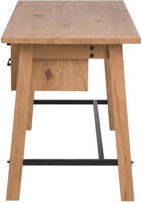 Stockhelm (Wild Oak) desk image 7