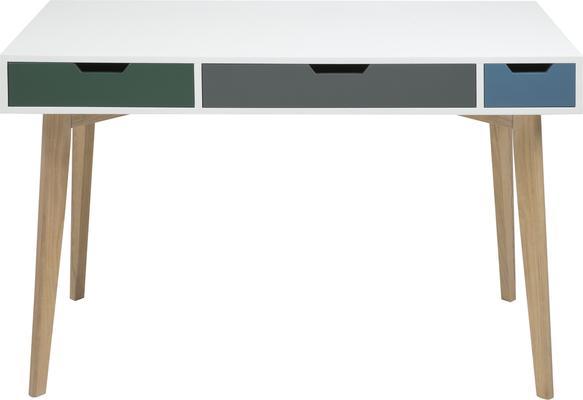 Tessi desk
