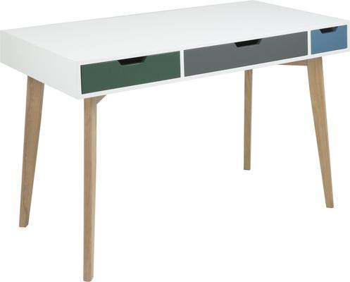 Tessi desk image 2