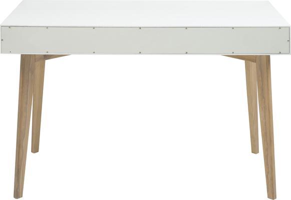 Tessi desk image 4