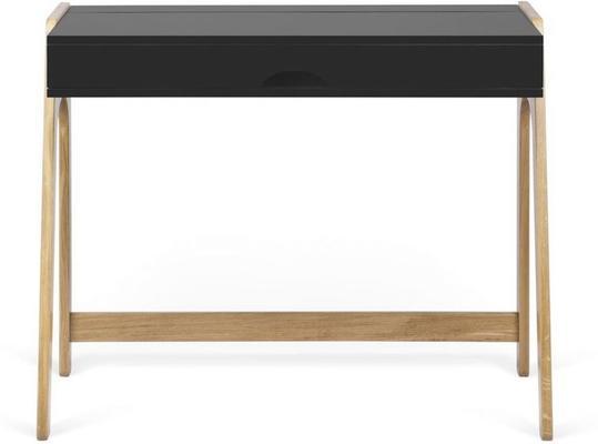Aura desk image 2