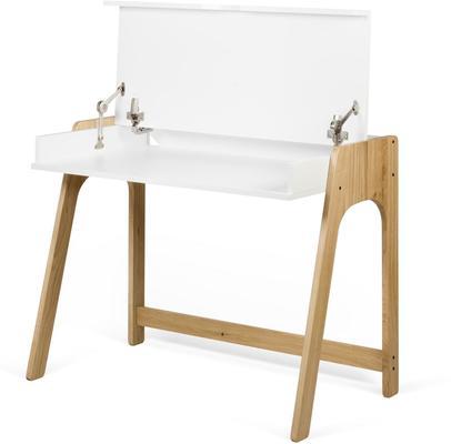 Aura desk image 5