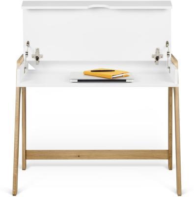 Aura desk image 7