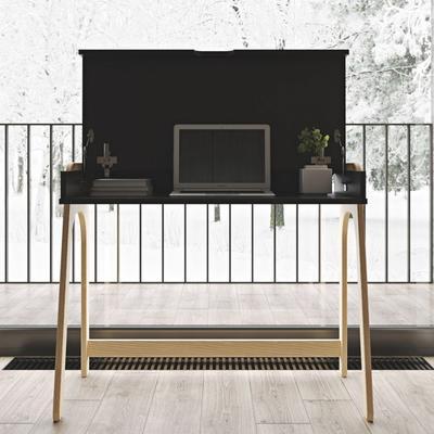 Aura desk image 10