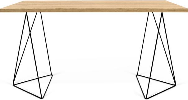 Flow desk