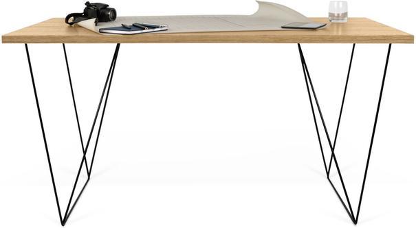 Flow desk image 6