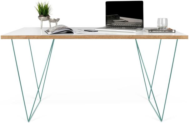 Flow desk image 10
