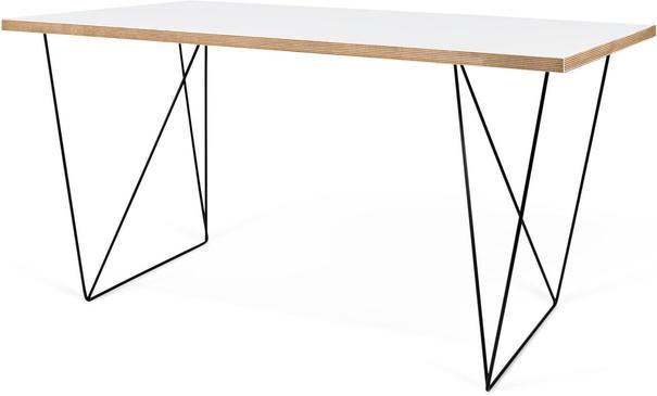 Flow desk image 12