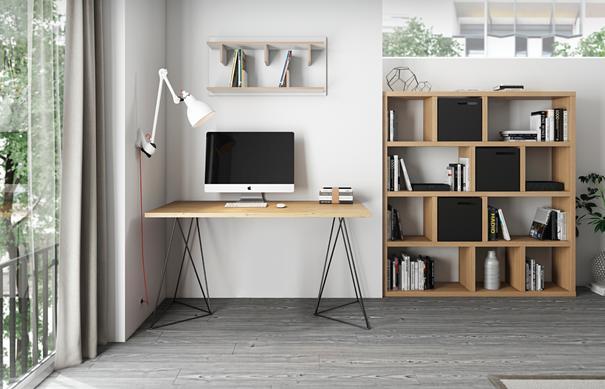 Flow desk image 16
