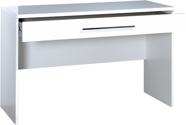 First 1 drawer desk image 2