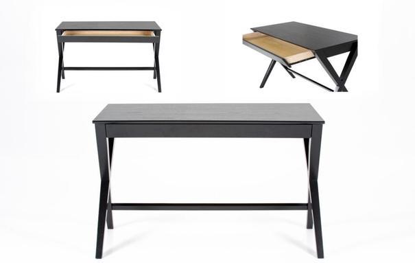 Writix desk image 3